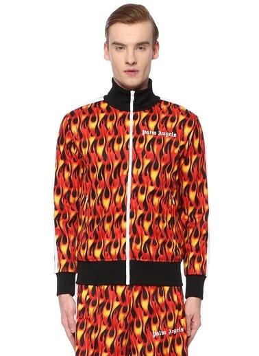 Beymen&Designer Sweatshirt Renkli